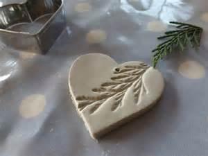 Vase Christmas Decorations Best 25 Ceramic Christmas Decorations Ideas On Pinterest