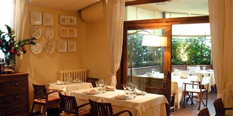 la terrazza ristorante bologna la terrazza bologna agrodolce