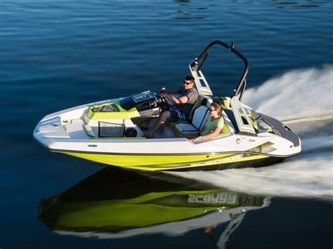 2017 jet boats 2017 scarab jet boat 165 impulse houghton lake mi for sale
