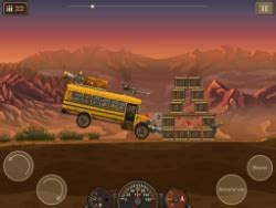 earn to die full version na android za darmo earn to die review android reviews pocket gamer