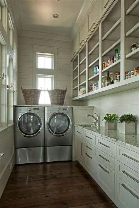 Laundry Rooms 42 Laundry Room Design Ideas To Inspire You