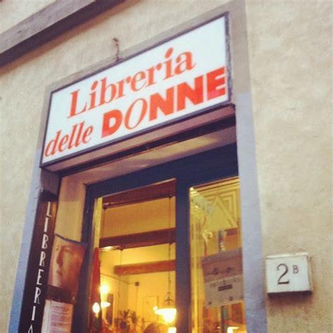 libreria delle donne firenze libreria delle donne ottobre 2014