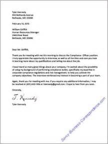 Service Learning Thank You Letter 134 Best Business Letters Images On Business Letter Career Advice And Search