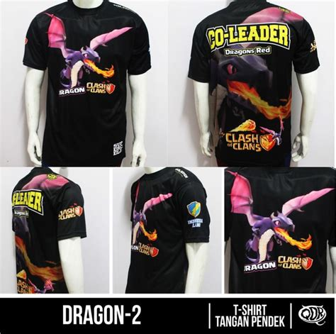 Kaos Baju T Shirt Dead Squad 43 best coc images on bb net shopping and