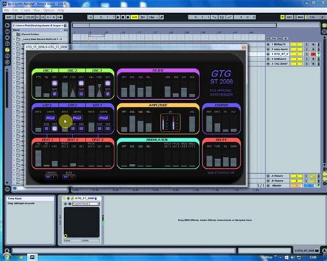 best free vst synth 5 of the best free vst synths for disco funk house tech