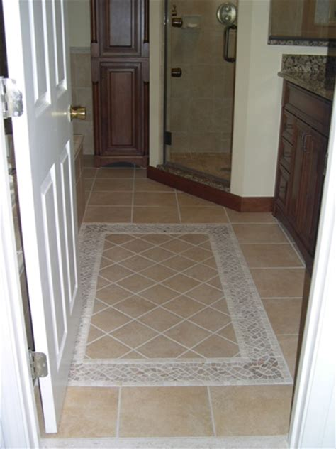 tile inlay tile all around the house houston tx page 3