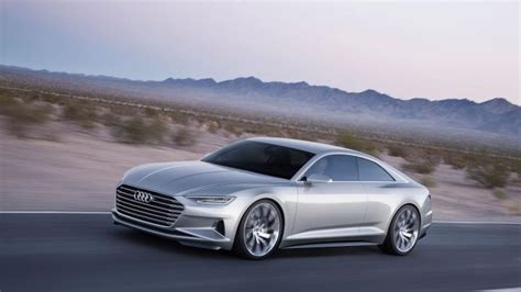 new audi a9 2018 new audi a9 2018 price specs and release date carbuyer