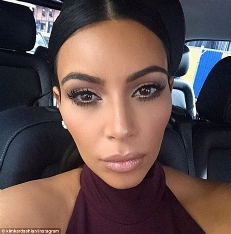does kim kardashian have tattoos is kanye west refusing to let get a