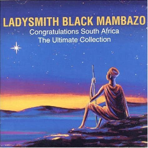 ladysmith black mambazo swing low sweet chariot ladysmith black mambazo gt world ethnic instrumental new