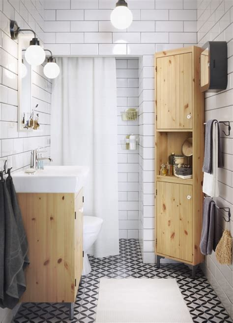 ikea bathrooms ideas ikea bathroom design ideas myfavoriteheadache com
