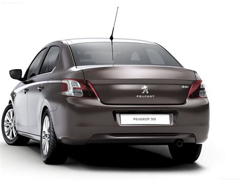 buy peugeot in usa peugeot 301 2012 exotic car pictures 06 of 12 diesel