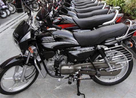 bajaj two wheelers price list of two wheelers of bajaj honda