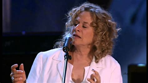 where does carole king live willie nelson carole king quot will you still love me