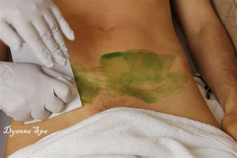 male brazilian waxing video full azulene waxing for men nyc brazilian waxing center