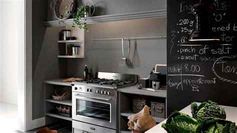 Oven Jenama Elba tungku dapur in desainrumahid