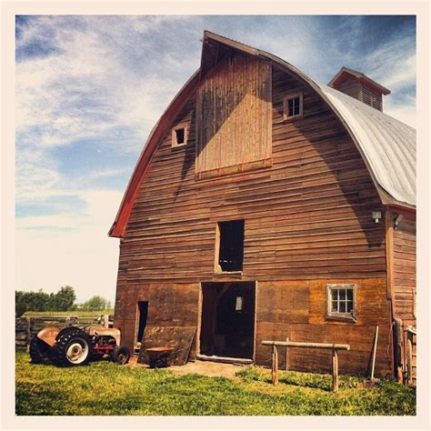 The Barn Bozeman 17 best images about montana on back to and home