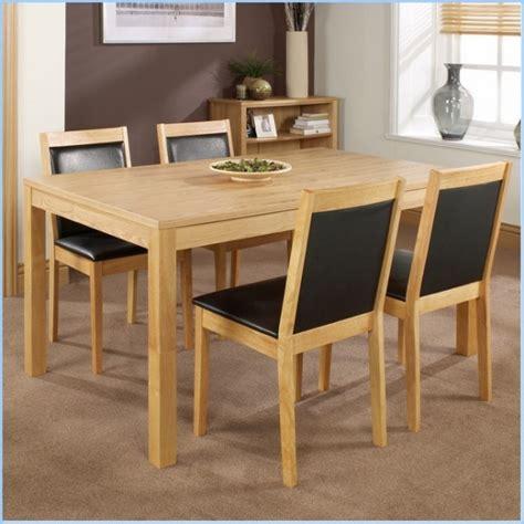 Rectangular Dining Room Tables Rectangular Dining Room Tables Decor10