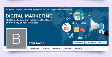 download layout web tin tuc facebook marketing cơ bản d 224 nh cho người mới bắt đầu phải