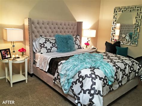 z gallerie bedding moll s messy girl bedroom reveal on the doctors moll