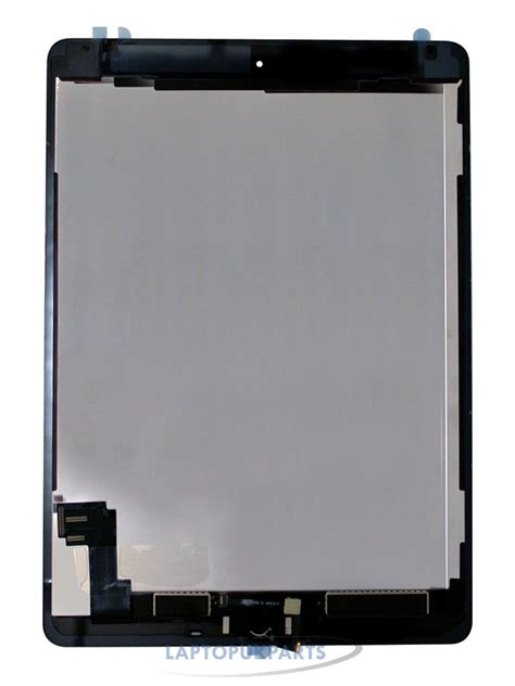 Lcd Tablet Apple black apple air 2 a1567 replacement digitizer touch screen assembly new ebay
