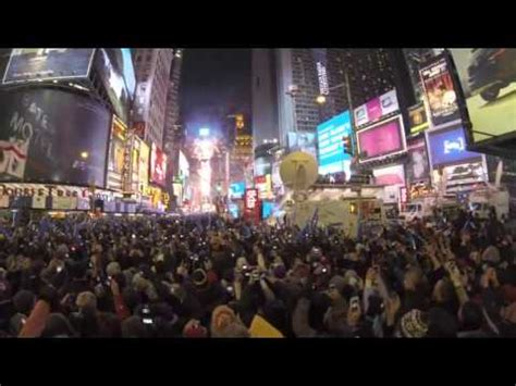 new year 2017 new york 2017 new york times square new year s 2017