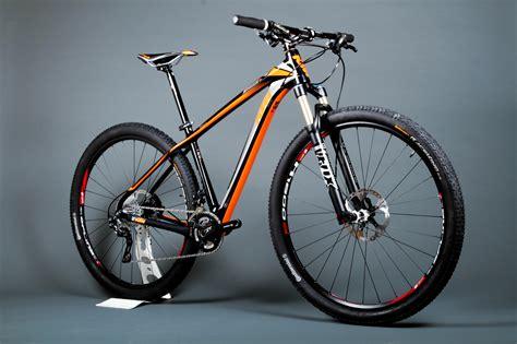 Ktm Bicycle Ktm Wheel Heat