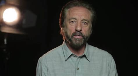Ray Comfort You Can T Trust A Declared Atheist With