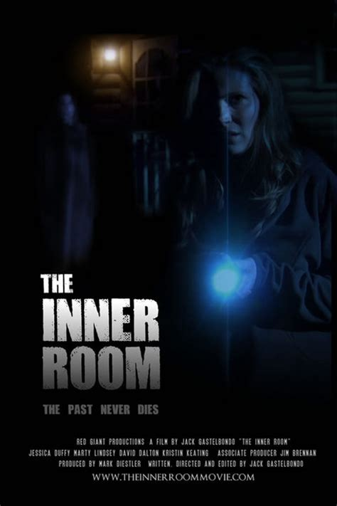 The Inner Room by The Inner Room 2011 Forum Turkcealtyazi Org