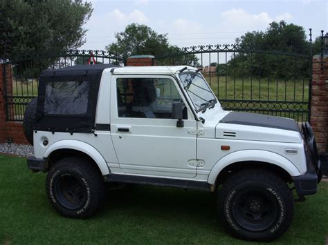 suzuki jeep suzuki jeep custom built canvas canopies
