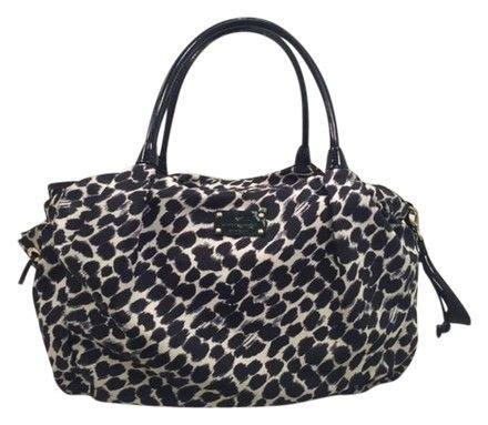 Kate Spade Stevie Animal Print Shoulder Bag by 28 Best Leopard Print Bag Images On