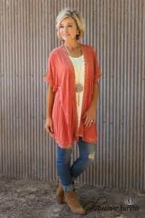 fashion styles for women over forty 25 best ideas about fashion over 40 on pinterest fall