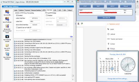 bug gratisan telkomsel injek telkomsel manual host 21 maret 2014 work 100 tested