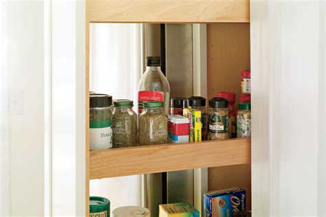 creative kitchen cabinet ideas pull out pantry creative kitchen cabinet ideas