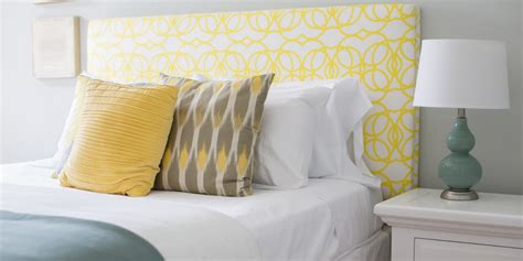 how to decorate a bed how to maximize small bedroom space huffpost