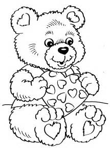 coloring pages for s day coloring pages disney coloring home