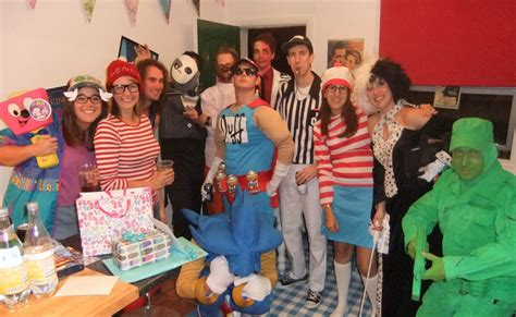 clothing themed parties 90s themed party best ideas home party theme ideas