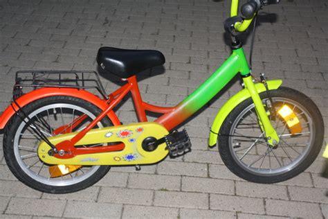 Fahrrad Neu Lackieren Spraydose by Fahrrad Streichen So Geht S