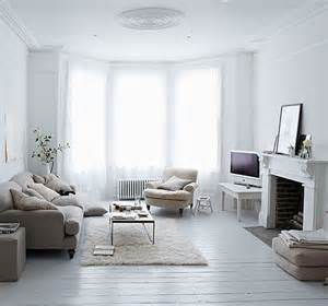 Decorating Ideas For Living Room by Small Living Room Decorating Ideas 2013 2014 Room