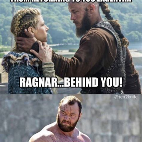 Viking Memes - ragnar lothbrok meme related keywords ragnar lothbrok