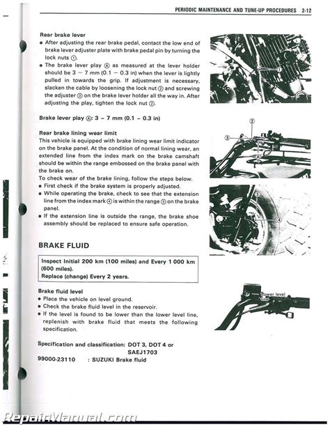 service and repair manuals 1998 ford f150 transmission control service manual pdf 1998 ford f250 transmission service repair manuals 1998 ford shop