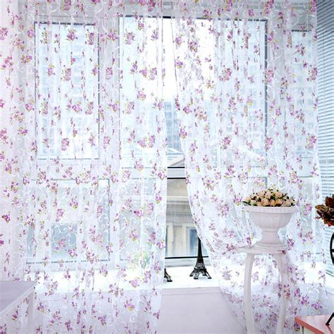 butterfly bedroom curtains vivid butterfly bedroom window door balcony sheer fancy