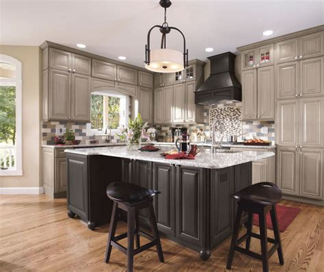 lexington kitchen cabinets lexington raised panel cabinet door decora