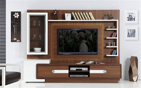 Freestanding Kitchen Cabinets by Tv Cabinet Design Raya Furniture