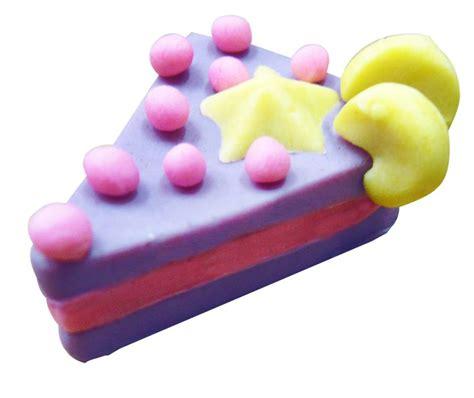 Mainan Edukatif Doh Mini Donuts Mainan Lilin Anak jual play doh mainan kreatifitas anak mini donut