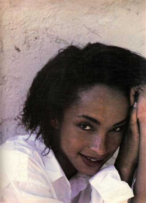 sade adu cornrows hairstyle pinterest the world s catalog of ideas