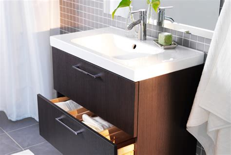 bathroom sink storage ikea godmorgon series sink cabinet combinations ikea