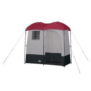 2 room shower tent northwest territory shower changing room fitness sports outdoor activities