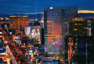 las vegas wallpapers wallpaper in hd here