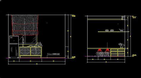 autocad templates for interior design restaurant design template v 1 cad drawings download cad