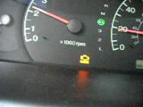 hyundai elantra check engine light 2008 hyundai elantra check engine light reset